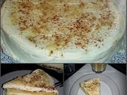 Zabaione-Torte - Rezept - Bild Nr. 4123