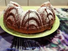 Kuchen mit Schokostreusel - Rezept - Bild Nr. 4338