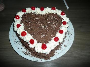 Schnelle Valentinstag Rezepte Kochbar De