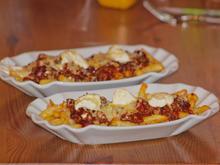 Chili-Käse-Pommes - Rezept - Bild Nr. 4562