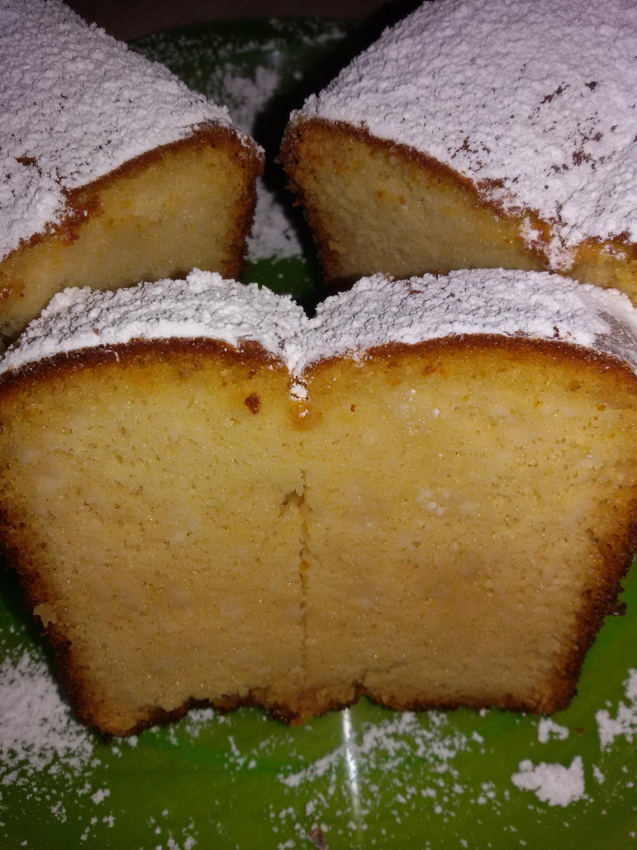 Marzipan Kuchen Rezept Mit Bild Kochbar De