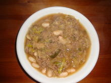 Sauerkraut Topf - Rezept - Bild Nr. 4868