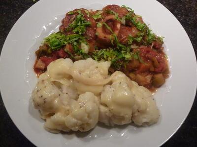 Italienische Küche Rezepte - kochbar.de