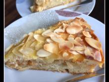 Apfelkuchen - Rezept - Bild Nr. 4957