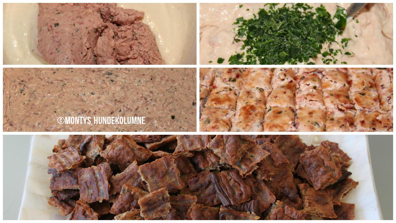 Rezepte ohne mehl und fleisch