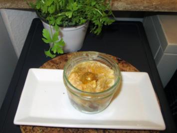 Israelischer Kuchen - Rezept - Bild Nr. 5274