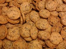 Chocolate Cookies - Rezept - Bild Nr. 2