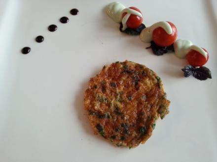 Ei und Trüffel - Rezept - Bild Nr. 15