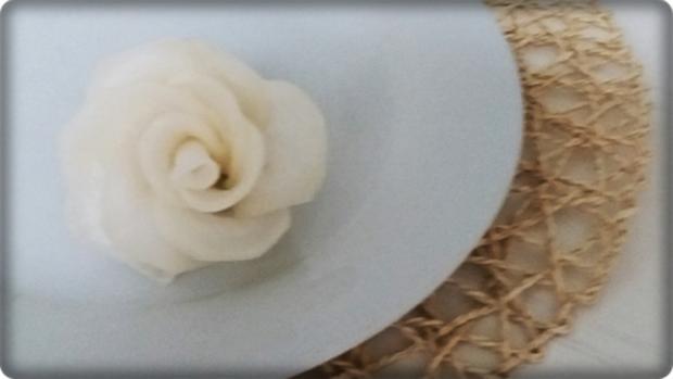 Hirschgulasch mit Salzkartoffeln & Sauerkraut-Salat - Rezept - Bild Nr. 15
