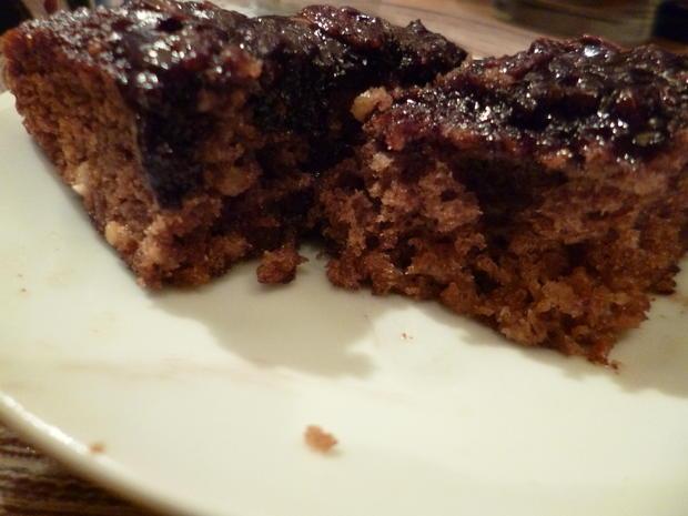 Karamell-Kuchen - Rezept - Bild Nr. 2