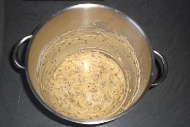 Eierlikörkuchen - Rezept - Bild Nr. 6