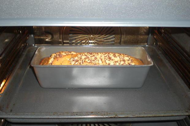 Eierlikörkuchen - Rezept - Bild Nr. 8
