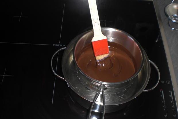 Eierlikörkuchen - Rezept - Bild Nr. 10