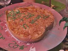Kuchen-Dreierlei (Sophia Wollersheim) - Rezept