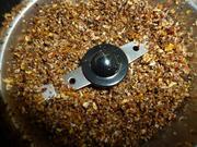 Sieben - Gewürzmischung Chilipfeffer - Rezept