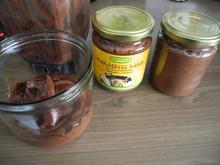 Nutella selbstgemacht - Rezept - Bild Nr. 2