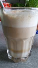 Biggi`s Spezial Getränke = Eierlikör u. Espresso LongDrink - Rezept - Bild Nr. 17