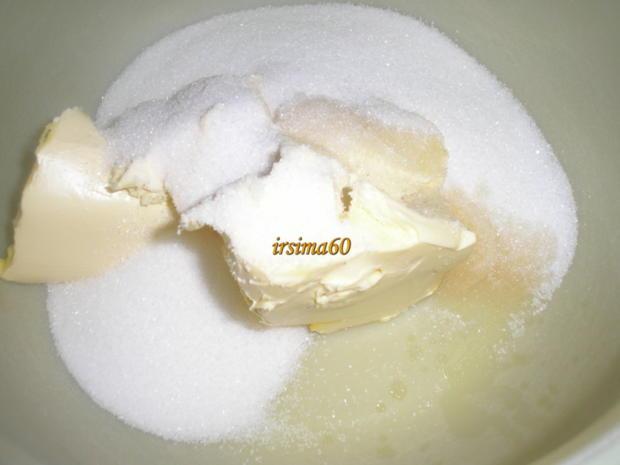 Mamorkuchen - Rezept - Bild Nr. 3