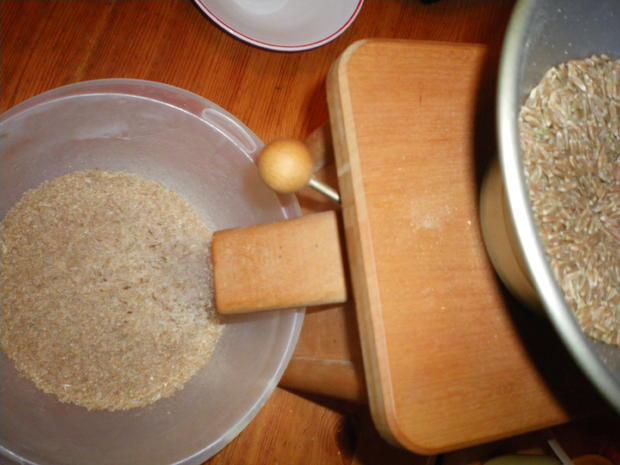 6-korn brot - Rezept - Bild Nr. 3