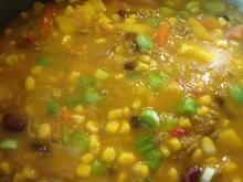 Chili Con Carne - (Das Gelbe) - Rezept - Bild Nr. 4