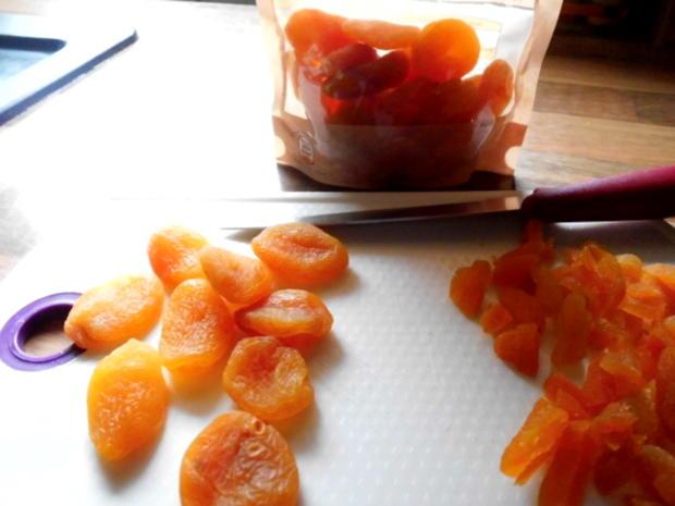 aprikosen-nusskuchen - Rezept - Bild Nr. 12