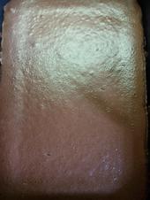 Schoko - Pudding - Kirschen - Kuchen - Rezept