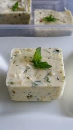 Zauber - Würz - Butter a`la Biggi - Rezept - Bild Nr. 10
