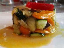 Gemüse MIX geht auch geschmort - Rezept - Bild Nr. 8