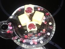 Gefüllte Schokolade mit Kirschen - Rezept - Bild Nr. 6