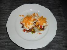 Taco - Salat - Rezept - Bild Nr. 32