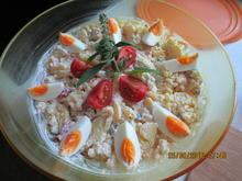 Leichter Kartoffel-Salat - Rezept - Bild Nr. 47