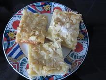 Buttermilchkuchen - Rezept - Bild Nr. 91