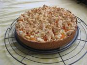 Pudding Streusel Kuchen - Rezept - Bild Nr. 108