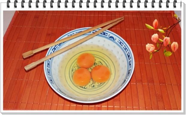 Tamagoyaki-Japanisches-gerolltes-Omelett - Rezept - Bild Nr. 74