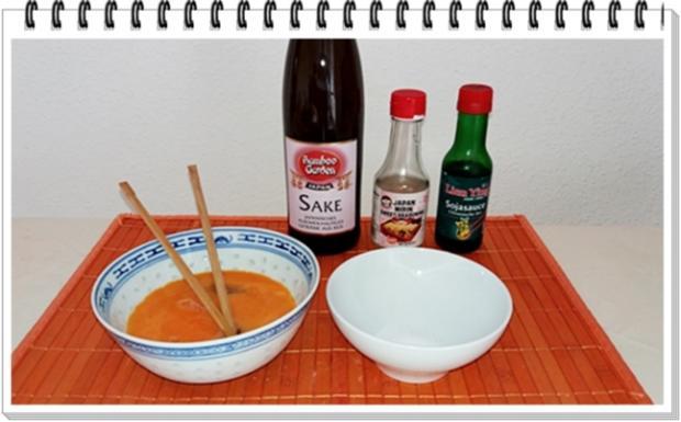 Tamagoyaki-Japanisches-gerolltes-Omelett - Rezept - Bild Nr. 75