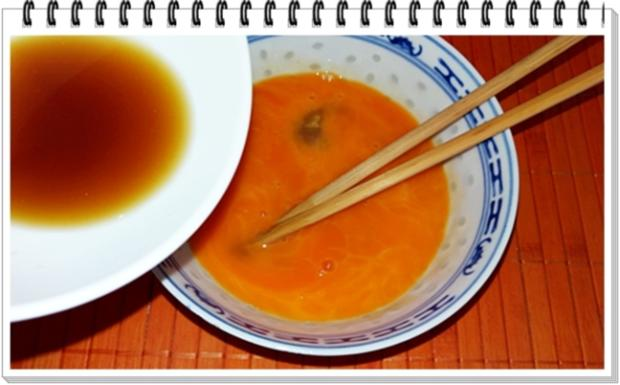 Tamagoyaki-Japanisches-gerolltes-Omelett - Rezept - Bild Nr. 78