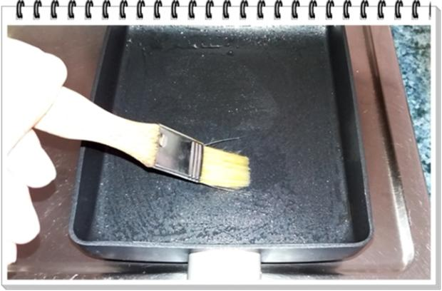 Tamagoyaki-Japanisches-gerolltes-Omelett - Rezept - Bild Nr. 80