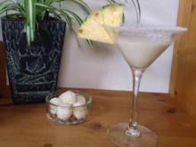 Rafaello Wodka - Rezept - Bild Nr. 91