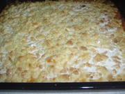 Streuselkuchen schnell und super lecker - Rezept - Bild Nr. 123