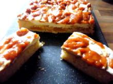 aprikosenkuchen - Rezept - Bild Nr. 146