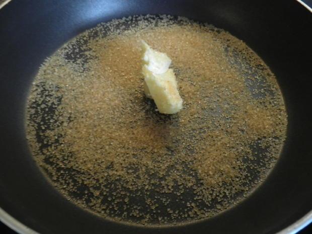 Limetten - Eis mit Olivenöl, Rosmarin - Aprikosen ... und Honig - Gelee - Herzen ... - Rezept - Bild Nr. 145