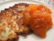 Kartoffeln: Kräuterquark-Baggers - Rezept - Bild Nr. 130