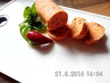 chili-butter - Rezept - Bild Nr. 263