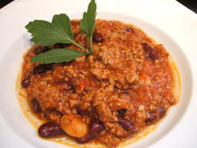 Fleisch: Paprika-Knoblauch-Chili - Rezept - Bild Nr. 285