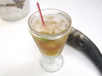 India Pale Ale & Lady Surprise - Rezept - Bild Nr. 298