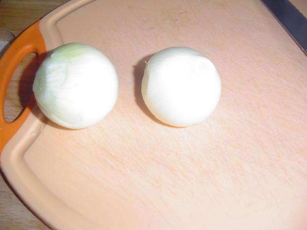 Weißkohl - Rezept - Bild Nr. 320