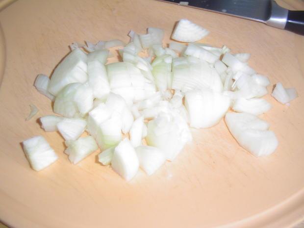 Weißkohl - Rezept - Bild Nr. 321