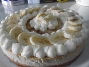 Banoffee-Cheese-Pie - Rezept - Bild Nr. 357