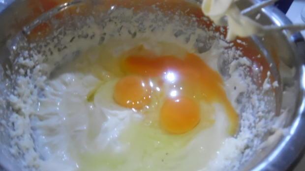 Banoffee-Cheese-Pie - Rezept - Bild Nr. 364