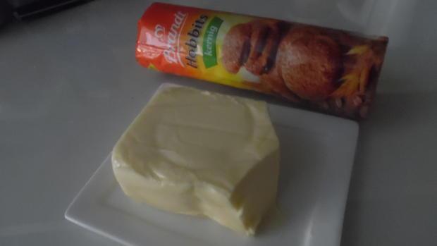 Banoffee-Cheese-Pie - Rezept - Bild Nr. 374